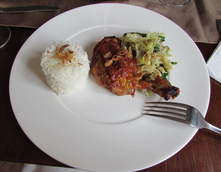 balinese_chicken