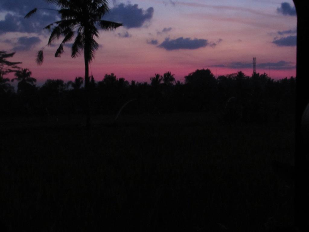 epic_sunset2