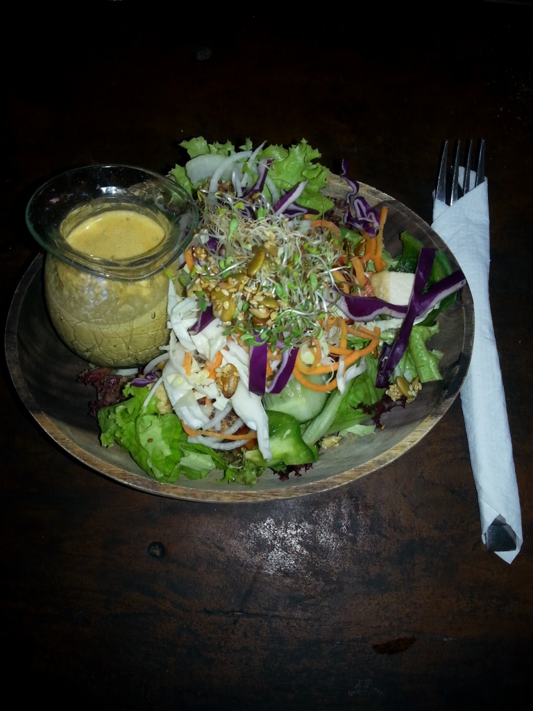 healthy_green_salad