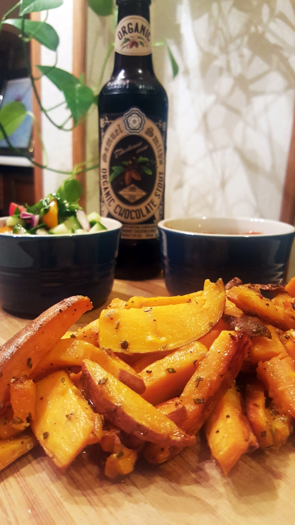 sweet_potato_fries_detail