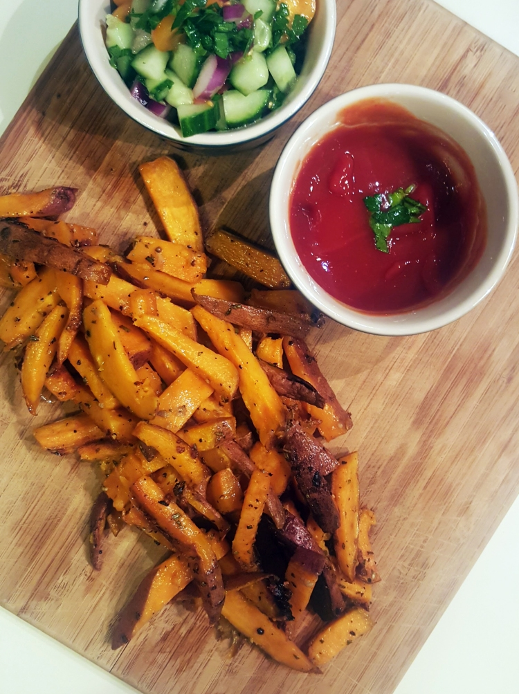 sweet_potato_fries_main