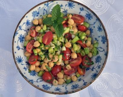 mediterranean_salad