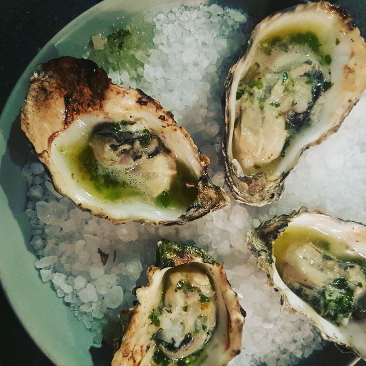 grilled_oysters