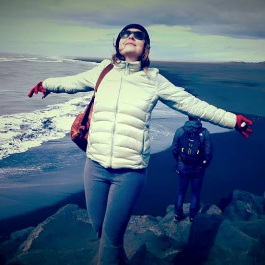 Iceland_Alexandra_Segal