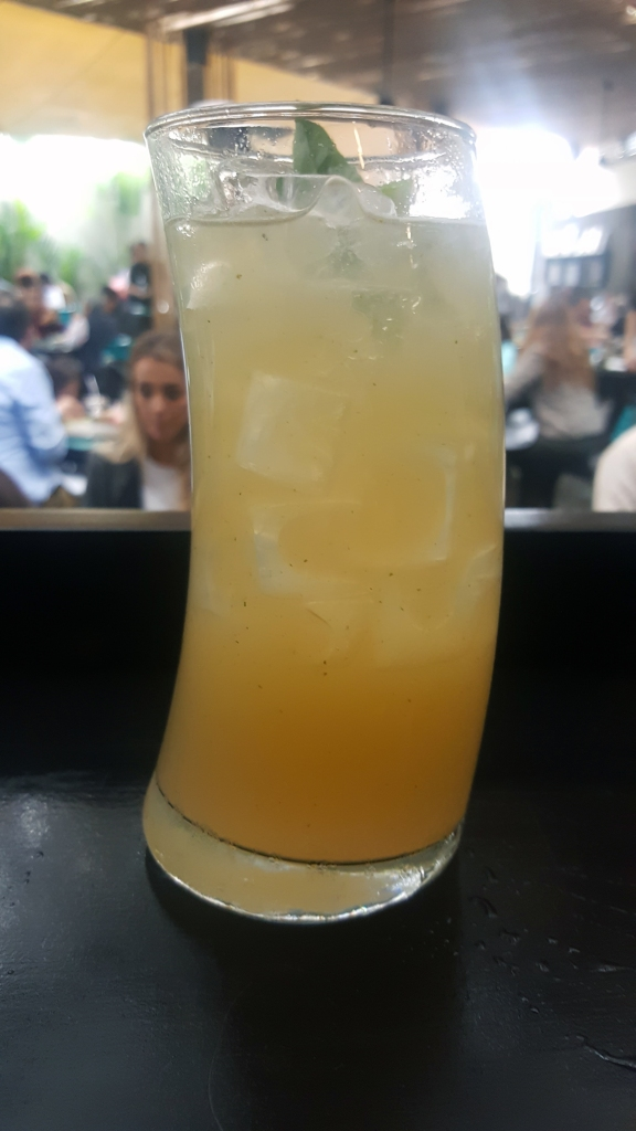 cocktail_la_mar