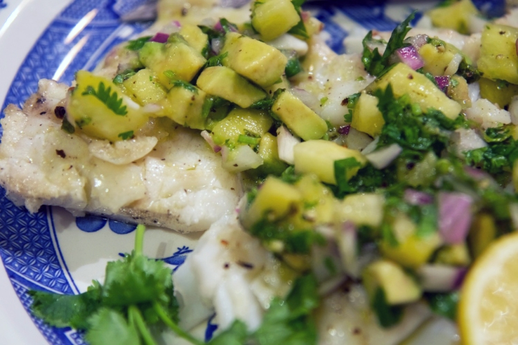 grilled_cod_2