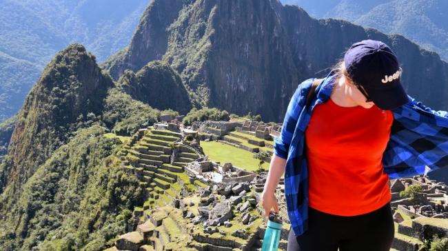 Machu_Picchu_Alexandra_Segal