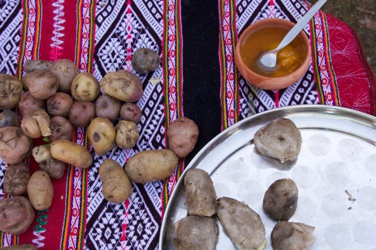potatoes_and_dessert