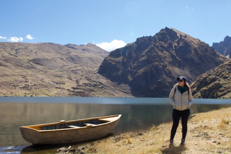lake_sacred_valley