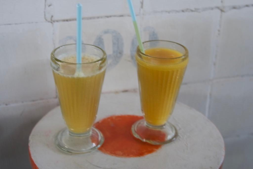 juice_san_pedro_market