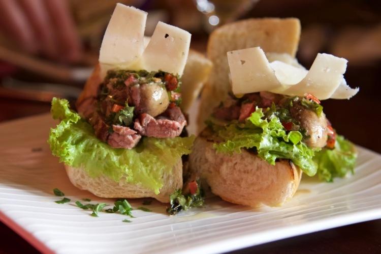 sandwich_cicciolina
