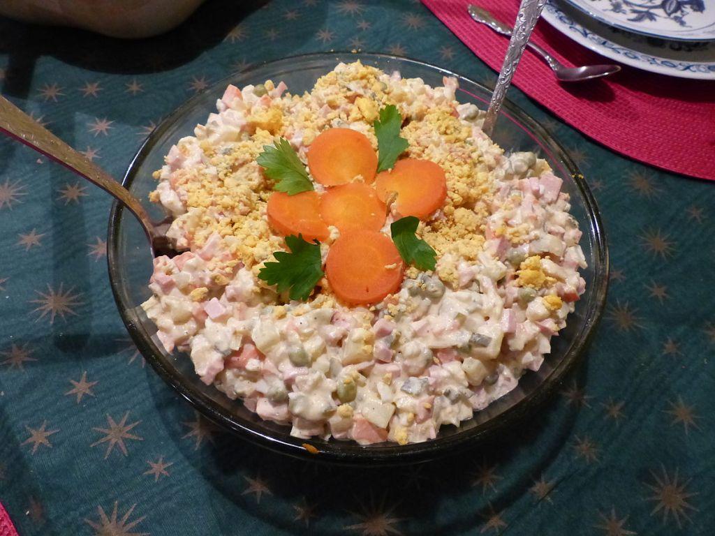olivier_salad