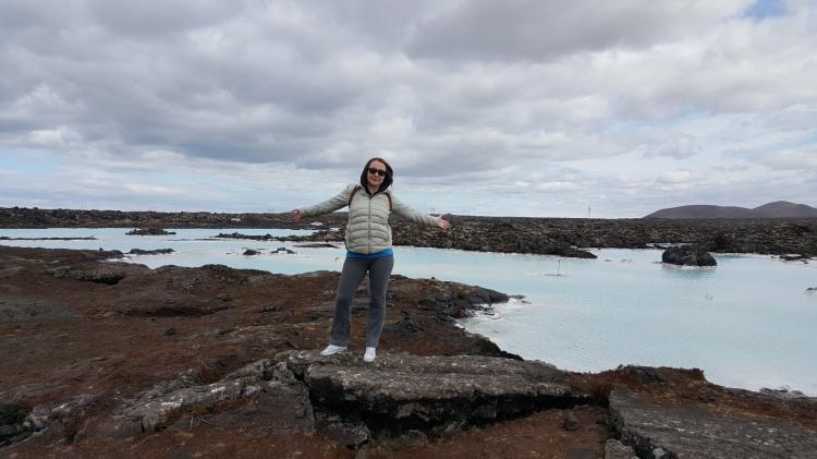blue_lagoon_iceland