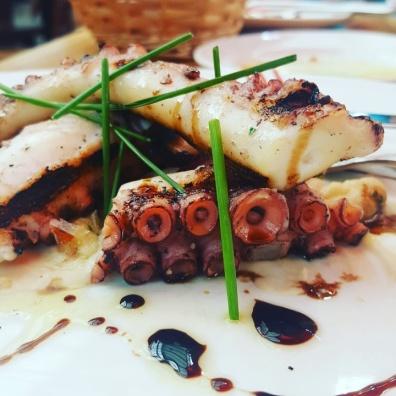 octopus_eataly_sabbia