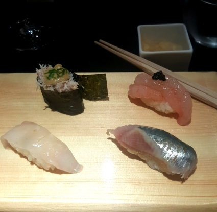 sushi_nakazawa_1