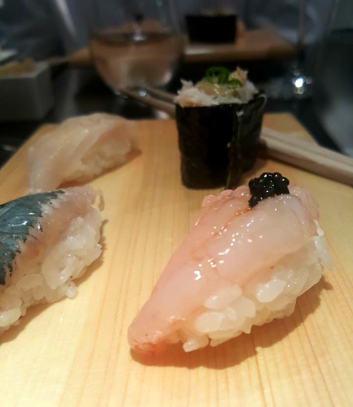 sushi_nakazawa_nigiri