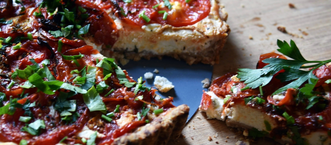 a_savory_planet_roasted_tomato_tart