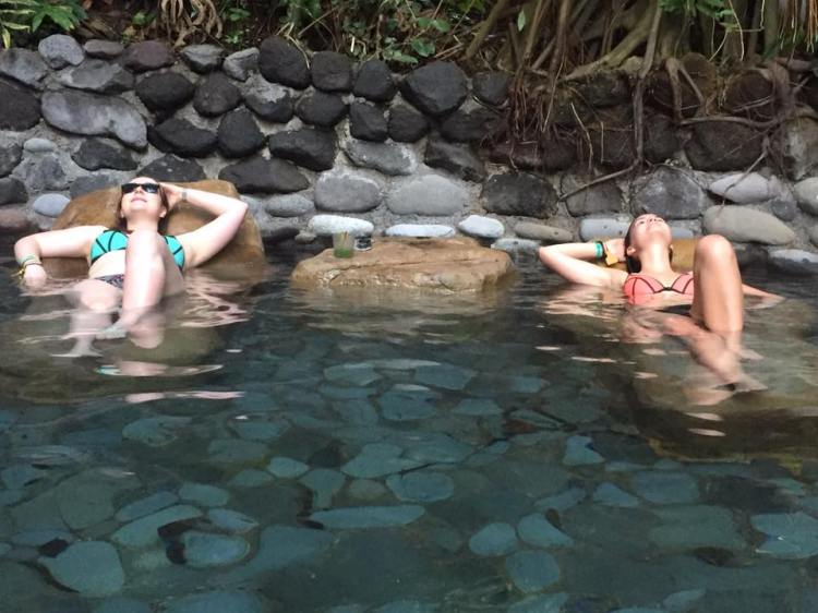 relaxing-at-eco-termales-hot-springs