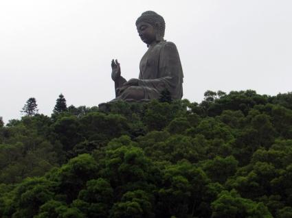 hong-kong-buddha