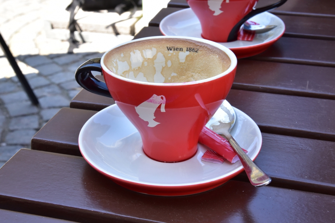 viennese-coffee-a-savory-planet