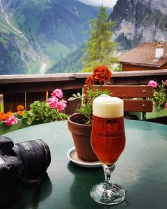 beer-in-the-alps-switzerland-a-savory-planet