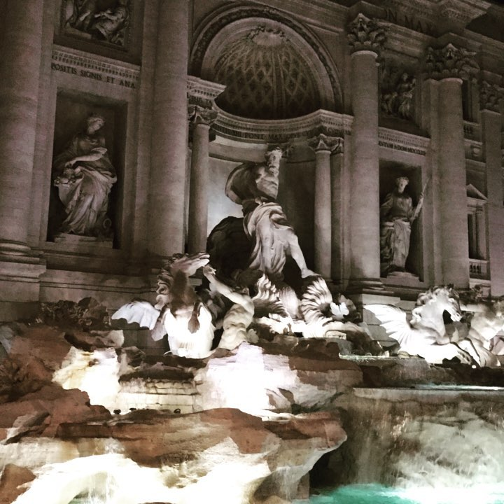 rome-trevi-fountain-a-savory-planet