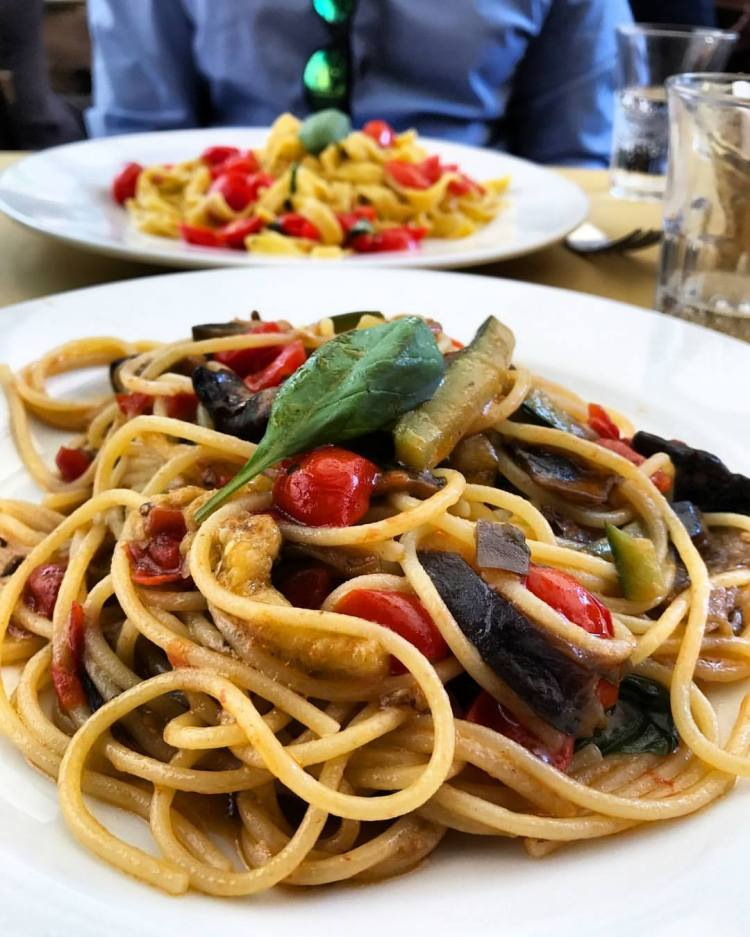 pasta-with-vegetables-rome-a-savory-planet