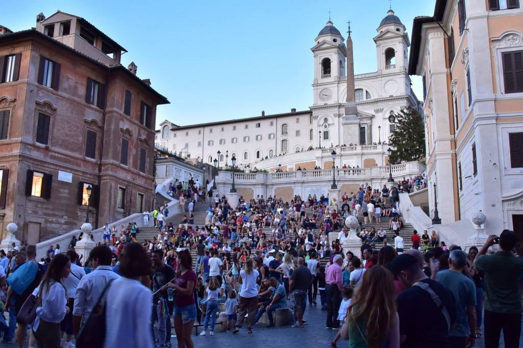 rome-spanish-steps-a-savory-planet