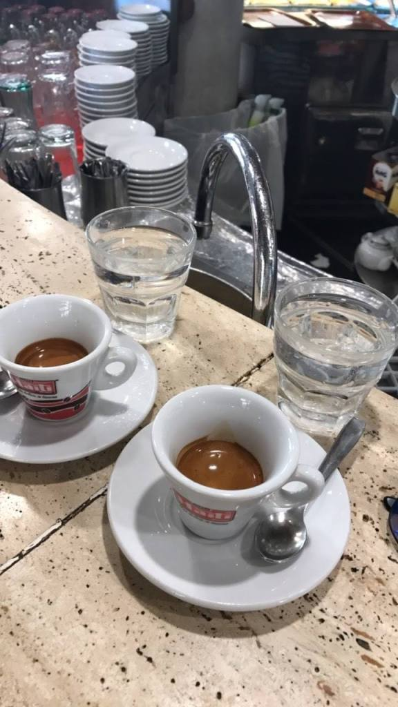 espresso-bar-roma-a-savory-planet