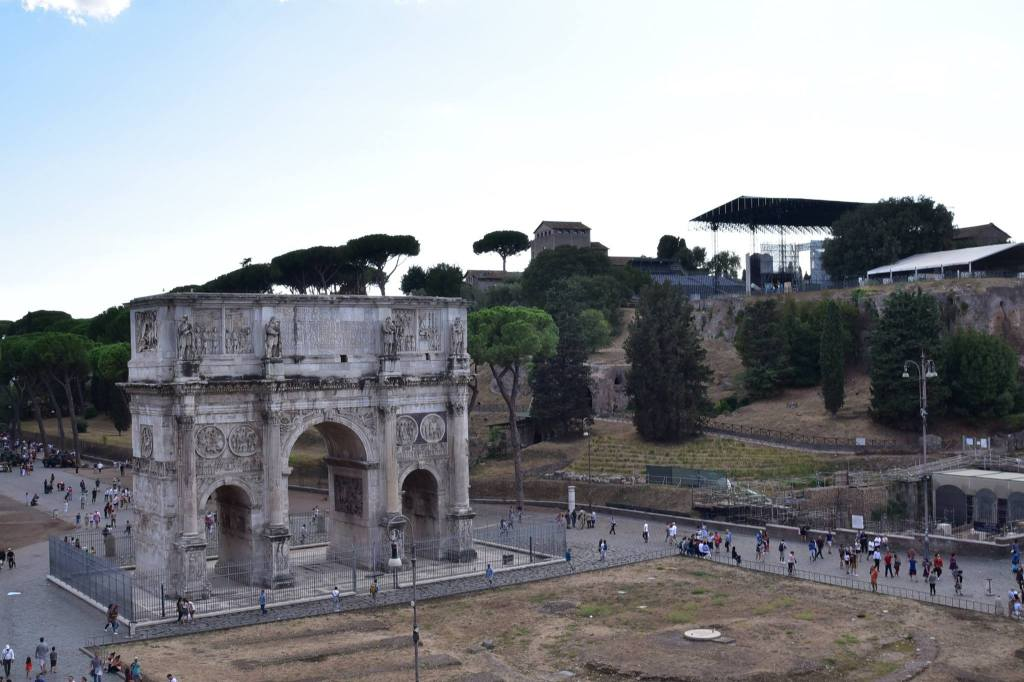 arch-of-constantine-rome-a-savory-planet