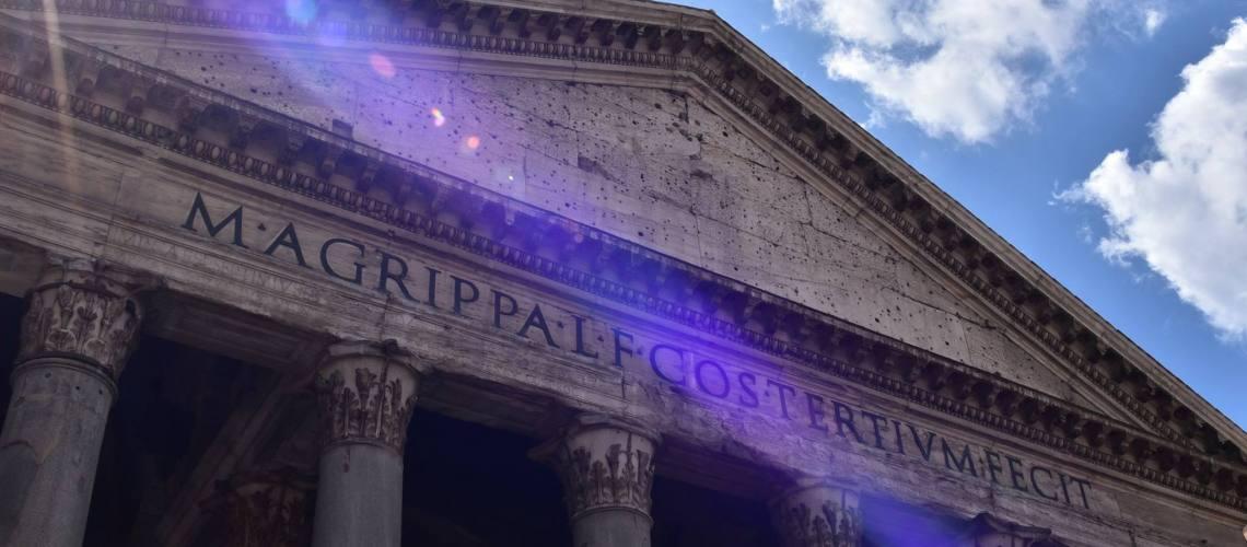 pantheon-rome-a-savory-planet