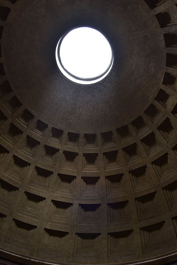 rome-pantheon-dome-a-savory-planet