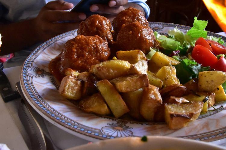 otello-trastevere-meatballs-a-savory-planet