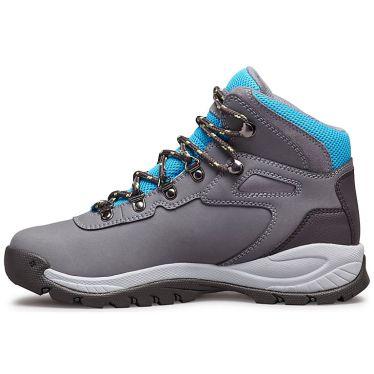 columbia-hiking-boots