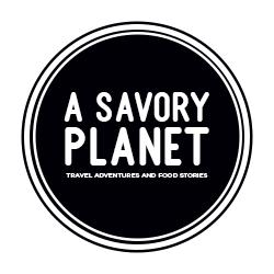a-savory-planet-logo-250x250